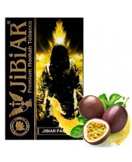 Табак Jibiar Jibiar Passion 50 гр