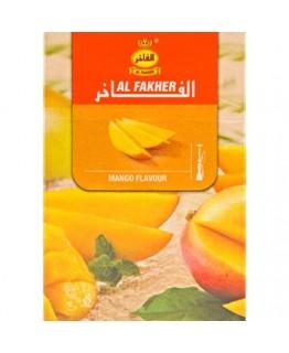 Табак AL FAKHER Mango 50 гр