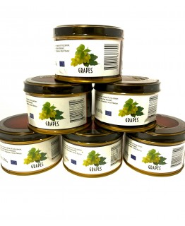 Табак Shishamate Grapes 250 гр