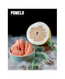 Табак Honey Badger Pomelo, Wild 40 гр