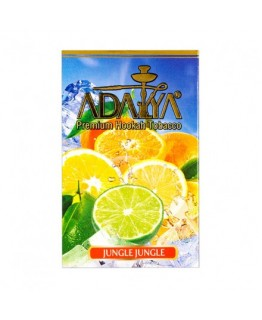 Табак ADALYA Jungle Jungle 50 g