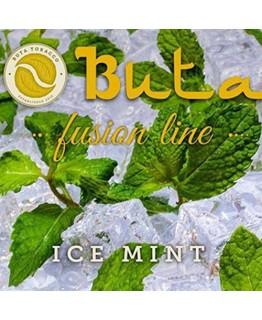 Табак BUTA FUSION ICE MINT 1 KG