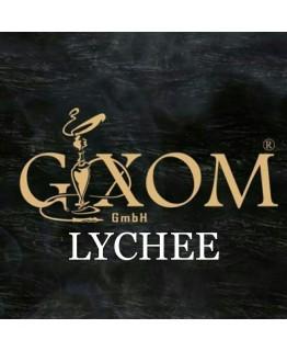 Табак GIXOM Lychee 200 гр