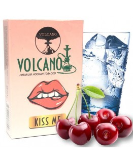 Табак VOLCANO Kiss Me 50 гр