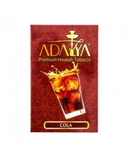 Табак ADALYA Cola 50 g