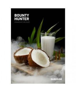 Табак DARKSIDE Bounty Hunter 100 гр