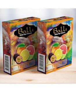 Табак BALLI Tweety 50 gr