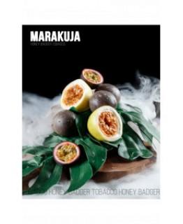 Табак Honey Badger Marakuja, Wild 40 гр