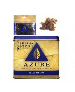 Табак AZURE GOLD Blue Melon