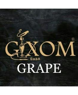 Табак GIXOM Grape 200 гр