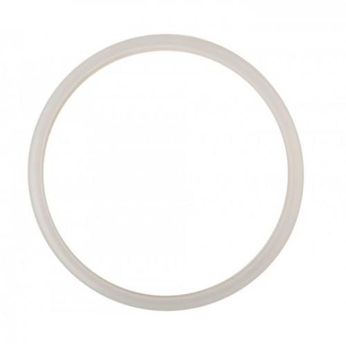 Уплотнитель YAHYA силиконовое кольцо 0.2*5
