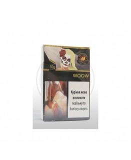 Табак AMY Gold Woow 50 гр