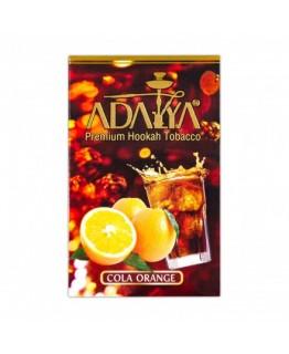 Табак ADALYA Cola Orange 50 g