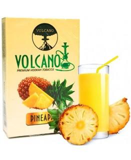 Табак VOLCANO Pineapple 50 гр