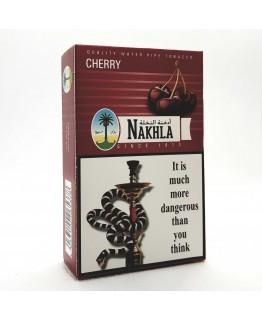 Табак NAKHLA Classic Cherry