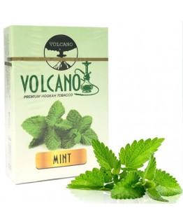 Табак VOLCANO Mint 50 гр