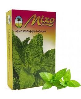 Табак NAKHLA Mizo Mint 50 гр