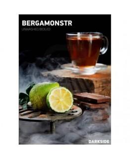 Табак DARKSIDE Bergamonstr 100 гр