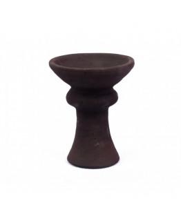 Чаша глиняная RS Bowls AN