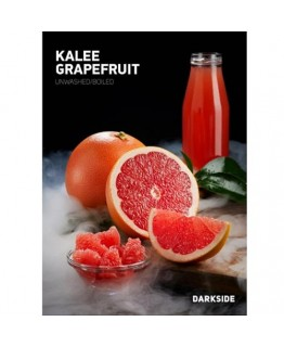 Табак DARKSIDE Kalee Grapefruit 100 гр