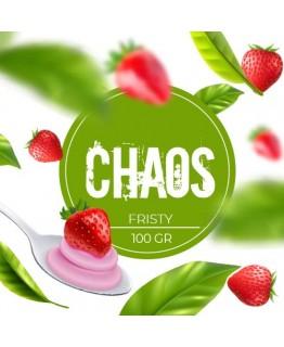 Табак Chaos Fristy 100 гр
