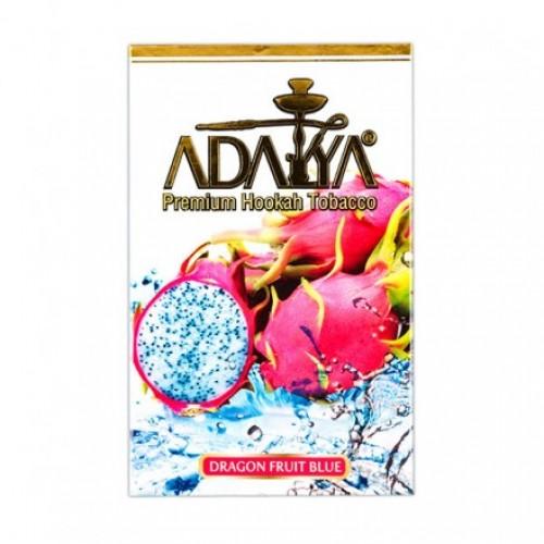 Табак ADALYA Dragon Fruit Blue 50 g