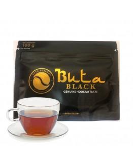 Табак Buta Black Earl Grey Tea 100 gr