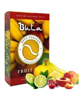 Табак BUTA Fruit Mix 50 gr