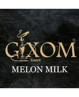 Табак GIXOM Melon Milk 200 гр
