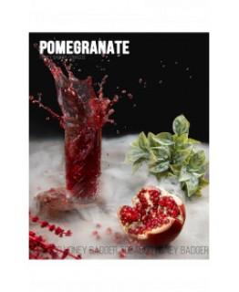Табак Honey Badger Pomegranate, Мild 40 гр