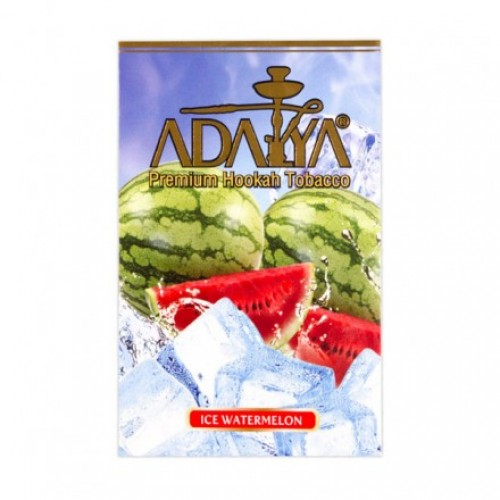 Табак ADALYA Ice Watermelon 50 g