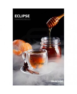Табак DARKSIDE Eclipse 100 гр