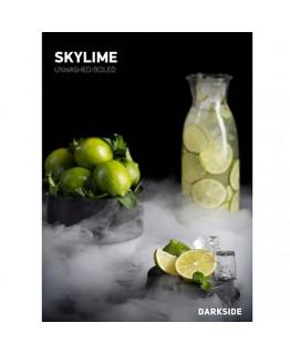 Табак DARKSIDE Skylime 100 гр