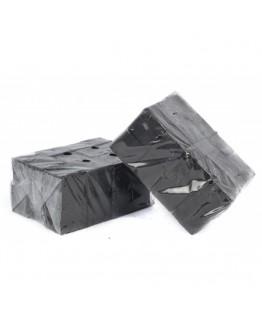 Уголь для кальяна Coco Yahya, без упаковки, 0,25 кг