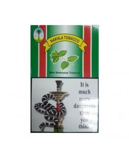 Табак NAKHLA Classic Mint