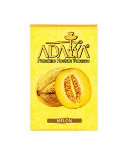 Табак ADALYA Melon 50 g