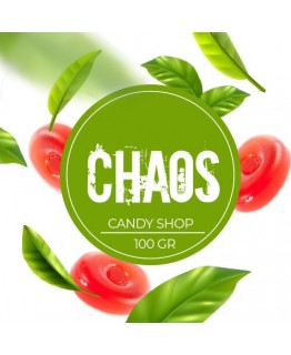 Табак Chaos Candy Shop 100 гр