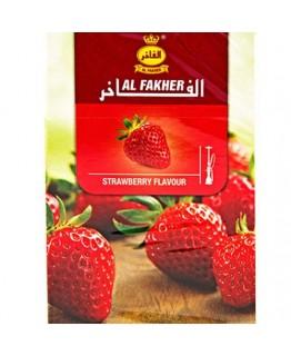 табак Акциз Al Fakher Strawberry