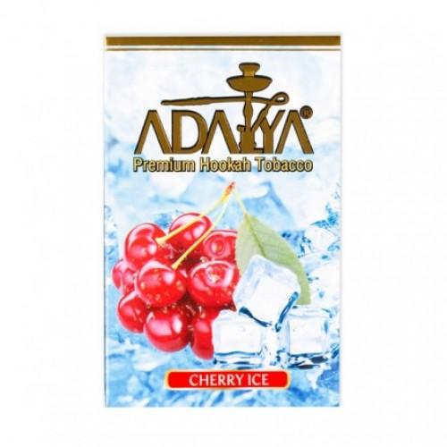 Табак ADALYA Cherry Ice 50 g