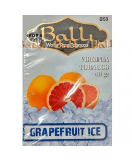 Табак BALLI Grapefruit Ice 50 gr