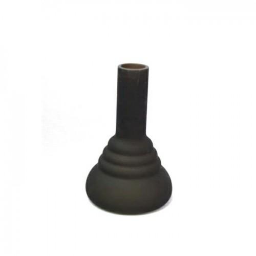 Колба Kaya 480 Black Neon without thread