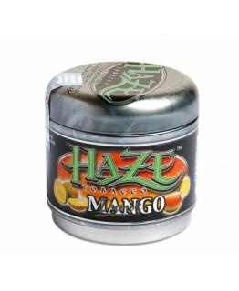 Табак Акциз HAZE Mango 100 гр
