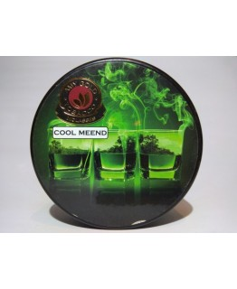 Табак AMY GOLD Cool Meend 200 gr