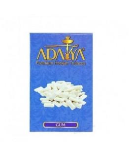 Табак ADALYA Gum 50 g