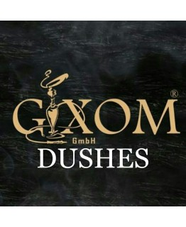 Табак GIXOM Dushes 200 гр