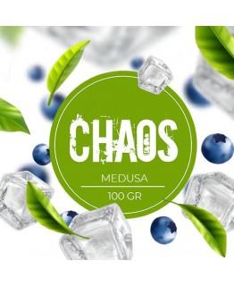 Табак Chaos Medusa 100 гр