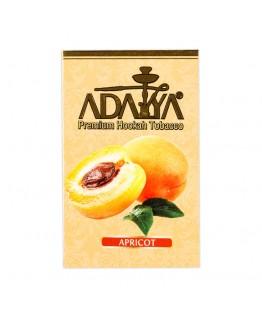 Табак ADALYA Apricot 50 g