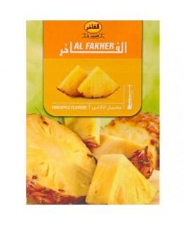 табак Акциз Al Fakher Pineapple