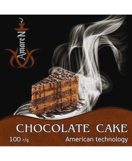 Табак AmareN Chocolate Cake 100 гр