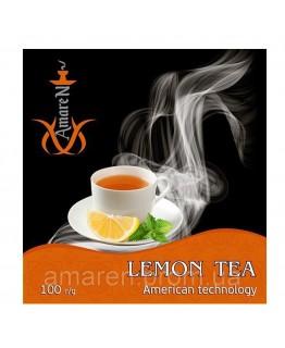 Табак AmareN Lemon Tea 100 гр